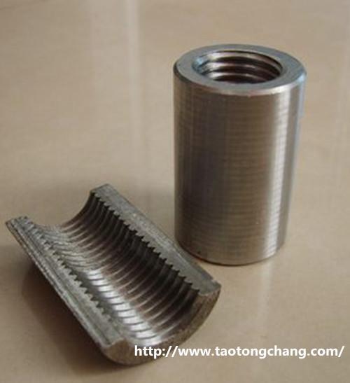 45#优质碳素结构钢